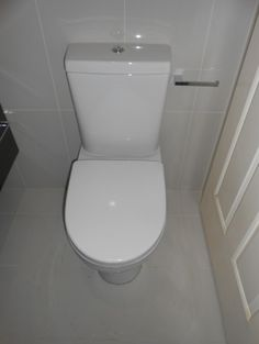 Toilet Townhouse, Toilet, Bathroom, Washroom, Flush Toilet, Terraced House, Bath Room, Toilets, Bath