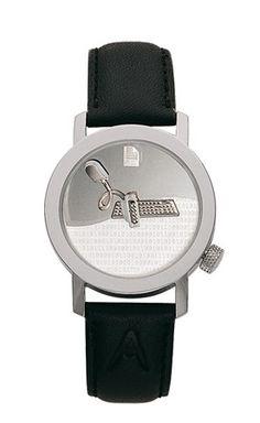 3f7ea18b0d0 Montre Akteo - montre homme - montre femme