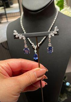 Bijoux Burma, Chain, Jewelry, Fashion, Moda, Jewlery, Jewerly, Fashion Styles, Necklaces