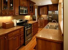 Small Galley Kitchen Remodel Ideas Google Search Love It