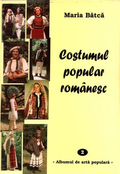 Album, Baseball Cards, Day, Movies, Movie Posters, Romania, Costume, Country, Films