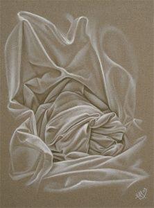 Noeuds drapé (222×300)