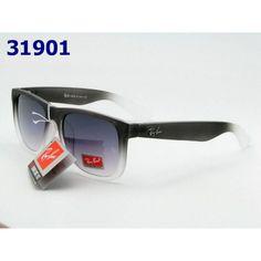 Cheap Ray Ban Wayfarer Sunglasses Outlet Sale Online WS69