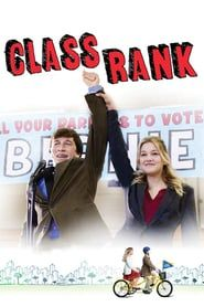 Class Rank FULL MOVIE Streaming Online in Video Quality Streaming Vf, Streaming Movies, Hd Movies, Films, Eric Stoltz, Movies To Watch Online, Movies To Watch Free, Christopher Robin, Olivia Holt