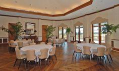 Lake Club, Sarasota, Forida