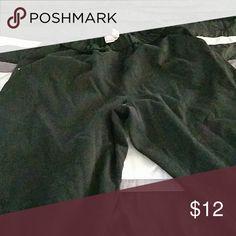 Elastic short fit dress pants Dress pants 10 short JM Collection Pants Trousers