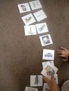 Cabrioles et Cacahuètes: Téléchargements gratuits Montessori, Education, Frame, Home Decor, Free Downloads, Picture Frame, Decoration Home, Room Decor, Onderwijs