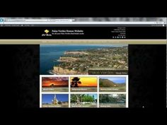 palos verdes homes search 3 ways to do it