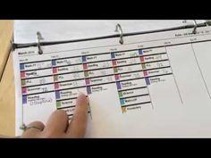 A Peek Inside Lessontrek - YouTube