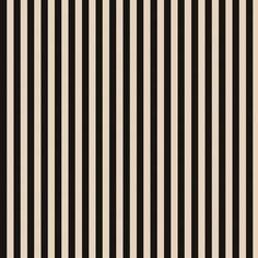 **FREE ViNTaGE DiGiTaL STaMPS**: Free Digital Scrapbook Paper - Black and Cream Stripes