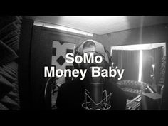 K Camp - Money Baby (Rendition) by SoMo - YouTube