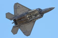 All sizes | F22 Raptor | Flickr - Photo Sharing!