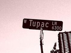 Tupac New Hip Hop Beats Uploaded EVERY SINGLE DAY http://www.kidDyno.com