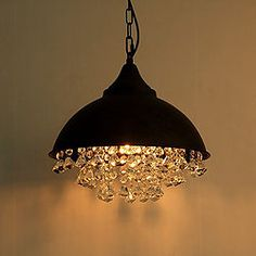 The Bling Market Is Online Lighting In Canada We Provide Vintage Lamps Pendants