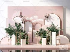 Wedding Stage Backdrop, Wedding Backdrop Design, Wedding Stage Design, Engagement Decorations, Outdoor Wedding Decorations, Backdrop Decorations, Wedding Designs, Stage Backdrop Design, Decoration Chic