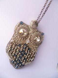 Csilla Papp of Zooja Design. How wonderfully creative!!