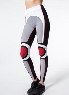ca03f03ad00 15 Best Fitness Leggings images