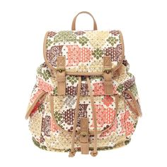 Owl Design Backpack, all, Trends, Bags & Purses, Into The Woods, What's Hot, Accessories, Backpacks Fashion trends, accessories and jewellery for young women
