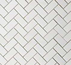 white herringbone pattern tile  http://houseandhome.com/sites/houseandhome.com/files/imagecache/photo/top-images/galleries/10359947/1-trendytile.jpg