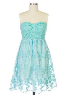 My Sweetheart Dress – Pree Brulee