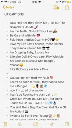 Sassy quotes for selfies queen ideas Summer Captions, Lit Captions, Selfie Captions, Picture Captions, Captions Sassy, Song Captions, Instagram Picture Quotes, Photo Quotes, Caption For Instagram