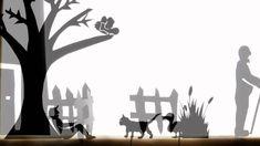 Werk: Peter en de Wolf (1936) - Door:  Sergej Prokofjev - Peter en de Wolf is een sprookje dat wordt verteld doormiddel van muziek. Elk personage heeft een eigen muziek instrument zoals de fluit, de hobo, de klarinet, etc. Als een bepaald instrument wordt gespeeld weet je wie er opkomt of wat er aan de hand is. Ik vind het heel interessant hoe je zo echt een verhaal kunt vertellen door verschillende instrumenten eigenlijk een personage te geven.