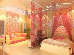 Bedroom Decorating Ideas Nature Redicons