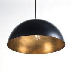 Elegant Lampen En Verlichting Online Bestellen