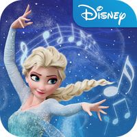 I'm learning all about Disney Karaoke: Frozen at @Influenster!