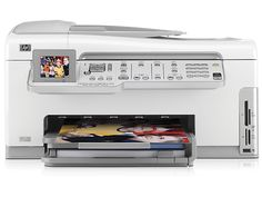 Printer manufacturers release newer models frequently to keep up with the fast-paced advancement of technology and to meet the demands of the market. Generally, printer features are mixed and matched