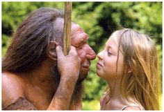 #Life Expectancy myth and why many #ancient humans lived longer
