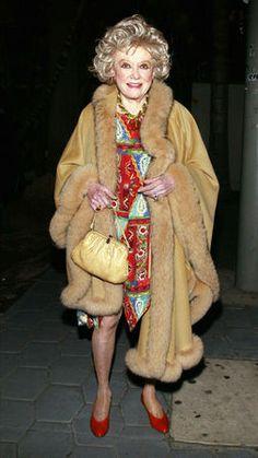 Phyllis Diller Daughter Has Died | Phyllis Diller, pioneering woman of comedy, dies at 95 in Los Angeles ...