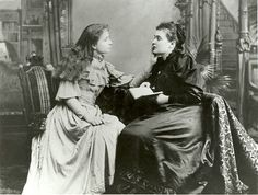 The story of Helen Keller, Perkins School for the Blind's most famous student. Helen studied at Perkins from 1888 to 1892.