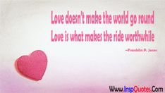 Deep Love Sayings and Love Quotes Straight From The Heart Deep Love Sayings, Love Quotes, Love Is When, Looking For Love, Strong Feelings, Feelings And Emotions, Over Love, Important Things In Life, Love Yourself First