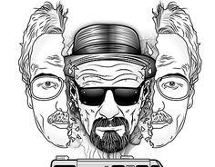 New Work, Behance, Photoshop, Graphic Design, Gallery, Illustration, Check, T Shirt, Tee