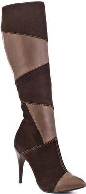 Whew cute boots....
