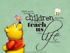 Image result for quotes of pooh bear