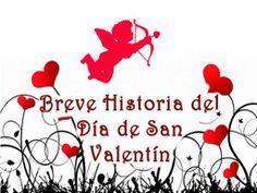 Imagenes | Tarjetas de San Valentin con frases