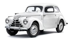 amazing cars View photos of the 1950 KODA 966 Supersport Bugatti, Lamborghini, Audi, Porsche, Vintage Cars, Antique Cars, Volkswagen, Veteran Car, Best Muscle Cars