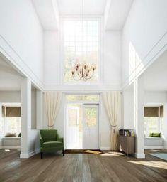 Detached house for sale in Billingshurst Road, Broadbridge Heath, Horsham RH12 - 32730911