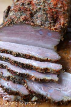 Steak, Pork, Kale Stir Fry, Steaks, Pork Chops