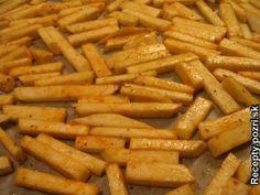 Carrots, Meat, Vegetables, Carrot, Vegetable Recipes, Veggies