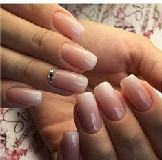 IMAGES LUXURY NAIL LOUNGE (@imagesluxurynaillounge) • Instagram photos and videos IMAGES LUXURY NAIL LOUNGE (@imagesluxurynaillounge) ...