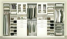 stand up closet g alone diy ikea target