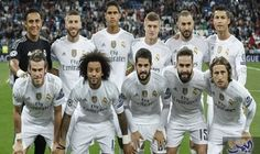 """""""ريال مدريد"""" ينتزع فوزًا ثمينًا وصعبًا من…: انتزع فريق ريال مدريد فوزًا ثمينًا وصعبًا خارج ملعبه، بالتغلب على منافسه الشرس أتلتيك بلباو،…"""