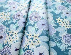 モダ Moda Fabrics Sunnyside Buttercup Shade 27160-17 / 輸入生地の通販ショップ jumble shop one
