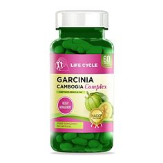 What is Garcinia Cambogia? – Is it Safe for Weight Loss? High Carb Foods, Low Carb, Carb Cycling Diet, Garcinia Cambogia Plus, Natural Fat Burners, Weight Loss Smoothies, Weight Loss Supplements, Diet Pills, Weight Management