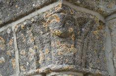 EgliseSaint-Vaast te Bannes (Marne 51)