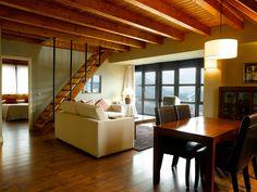HG Hoteles-HG Cerler-Pirineo de Huesca-Apartamentos Suite