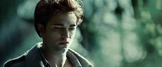 """Why does Edward call his sparkly skin the """"skin of a killer"""" when it's clearly the skin of a unicorn? 